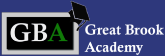 Great Brook Academy